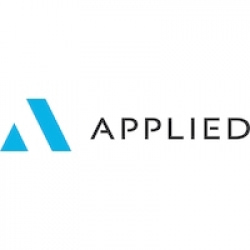 Applied_Logo_2C_(1)-0001.jpeg