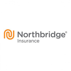 northbridge-sponsor.jpg